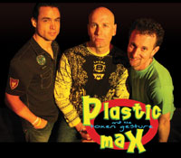 plasticmax_photo